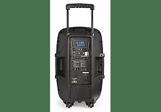 Altavoz portátil - Fonestar MALIBU-215P