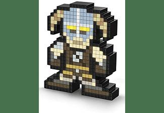 Figura - PDP Pixel Pals - Skyrim, Dragonborn 15 cm