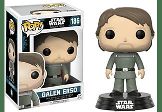 Figura - Funko Pop! Galen Erso, Star Wars: Rogue One