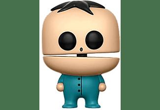 Figura - Funko Pop! Ike Broflovski, South Park
