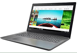 "Portátil - Lenovo 320-15ISK, 15.6"", HD, Intel® Core i3-6006U, 4 GB RAM, 128 GB SSD"