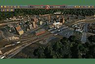 Xbox One - Railway Empire Day One Edition