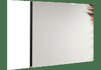 "Monitor - BenQ EW3270U, 32"", 4K, 3840x2160, 4ms, HDR, LED, HDMI, 16:9, Gris metalizado"