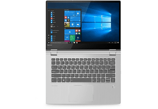 Convertible - YOGA 530-14IKB 14/Intel® Core™ i5-8250U/8GB/256SSD/UMA/W10