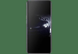 "Móvil - OPPO Find X (Ed. Lamborghini), Negro, 512 GB, 8 GB RAM, 6.4"", Snapdragon 845, 3400 mAh, Android"