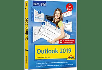 Outlook 2019 – Bild für Bild