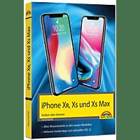 Dein neues iPhone – Einfach alles können