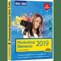 Photoshop Elements – Bild für Bild