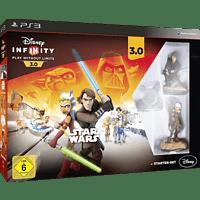 Disney Infinity 3 StarterSet PS3