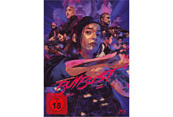 BuyBust [Blu-ray + DVD]