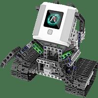 ABILIX KRYPTON 4 Robotor, Weiß