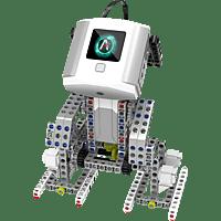 ABILIX KRYPTON 2 Robotor, Weiß