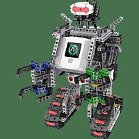 ABILIX KRYPTON 8 Robotor, Weiß