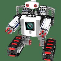 ABILIX KRYPTON 6 Robotor