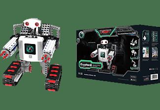 ABILIX KRYPTON 6 Robotor, Weiß