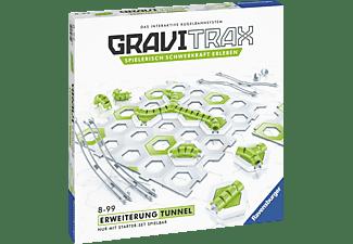 RAVENSBURGER GraviTrax Tunnel Bausatz Mehrfarbig
