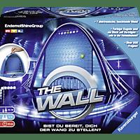 RAVENSBURGER The Wall Gesellschaftsspiel Mehrfarbig
