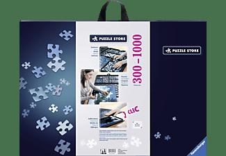 pixelboxx-mss-79332023