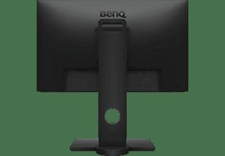 pixelboxx-mss-79337574