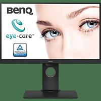 BENQ BL2480T 23.8 Zoll Full-HD Monitor (5 ms Reaktionszeit)