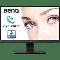 BENQ BL2480 23,8 Zoll Full-HD Monitor (5 ms Reaktionszeit