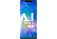 HUAWEI Mate 20 Pro 128 GB Emerald Green Dual SIM