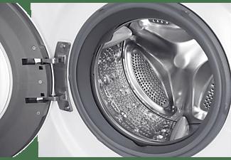 LG F 14WM 8P5KG Waschmaschine (8,5 kg, 1400 U/Min.)