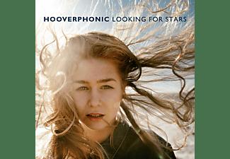 Hooverphonic - Looking for Stars Vinyl