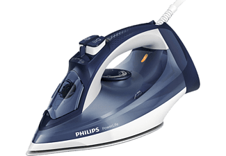 PHILIPS PowerLife GC2996/20 Ångstrykjärn