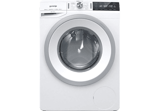 GORENJE WA 966 T Waschmaschine (9,0 kg, 1600 U/Min.)