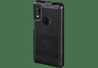 pixelboxx-mss-79345142