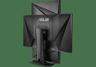 ASUS VG279Q 27 Zoll Full-HD Monitor (3 ms Reaktionszeit, 144 Hz)