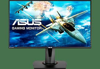 ASUS Monitor VG278QR 27 Zoll, Full HD (90LM03P3-B01370)