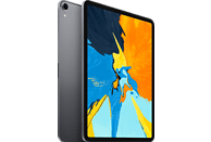 APPLE MTXN2FD/A iPad Pro (2018)  Wi-Fi, Tablet, 64 GB, Nein, 11 Zoll, Space Grey