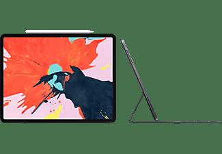 APPLE MTFL2FD/A iPad Pro Wi-Fi (2018), Tablet, 256 GB, 12,9 Zoll, Space Grey