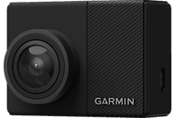 GARMIN 65W Dash Cam Full HD, 5.08 cm Display