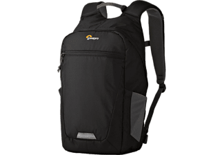 LOWEPRO Hatchback BP 150 AW II (LP36955-PWW)
