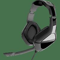 GIOTECK HC2 Plus Headset Schwarz