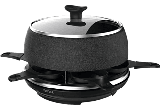 TEFAL Gourmet Cheese'N'Co (RE12C812)