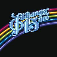 VARIOUS - Ed Banger 15 Ans - [CD]
