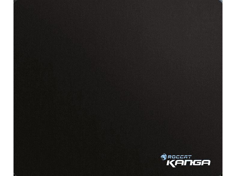 ROCCAT Kanga Gaming Mauspad 270 mm x 320 mm
