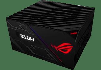 ASUS ROG-Thor-850P Netzteil ASUS ROG Thor 850P 852 Watt 80Plus Platinum