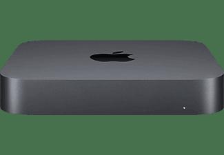 APPLE Mac Mini Intel Core i5-8500B 256 GB Edition 2018