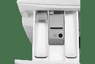 AEG L7WE86605 Waschtrockner (10 kg/6 kg, 1550 U/Min., A)