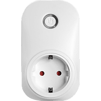 HAUPPAUGE Voice-Plug 2er Pack WLAN Steckdose