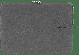 pixelboxx-mss-79387730