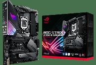 ASUS ROG STRIX Z390-E GAMING (90MB0YF0-M0EAY1) Mainboard Schwarz