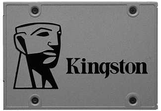 KINGSTON Disque dur interne SSD UV500 240 GB  (SUV500/240)