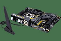 ASUS TUF Z390-PLUS GAMING (WIF) (90MB0Z90-M0EAY0 8) Mainboard Schwarz