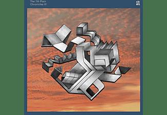 pixelboxx-mss-79397268